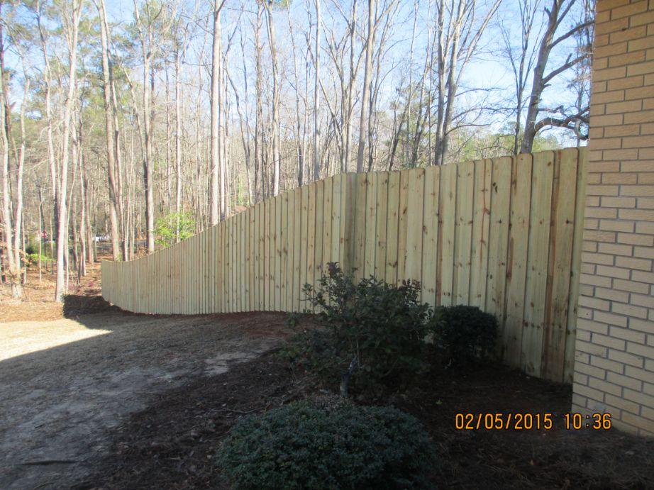 Wood_Fence-35