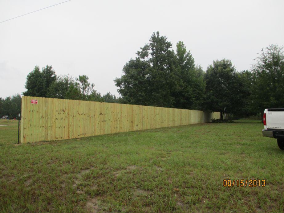 Wood_Fence-4