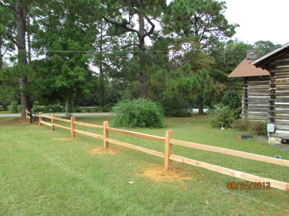 Wood_Fence-5