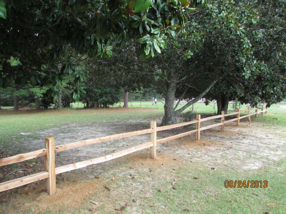 Wood_Fence-7
