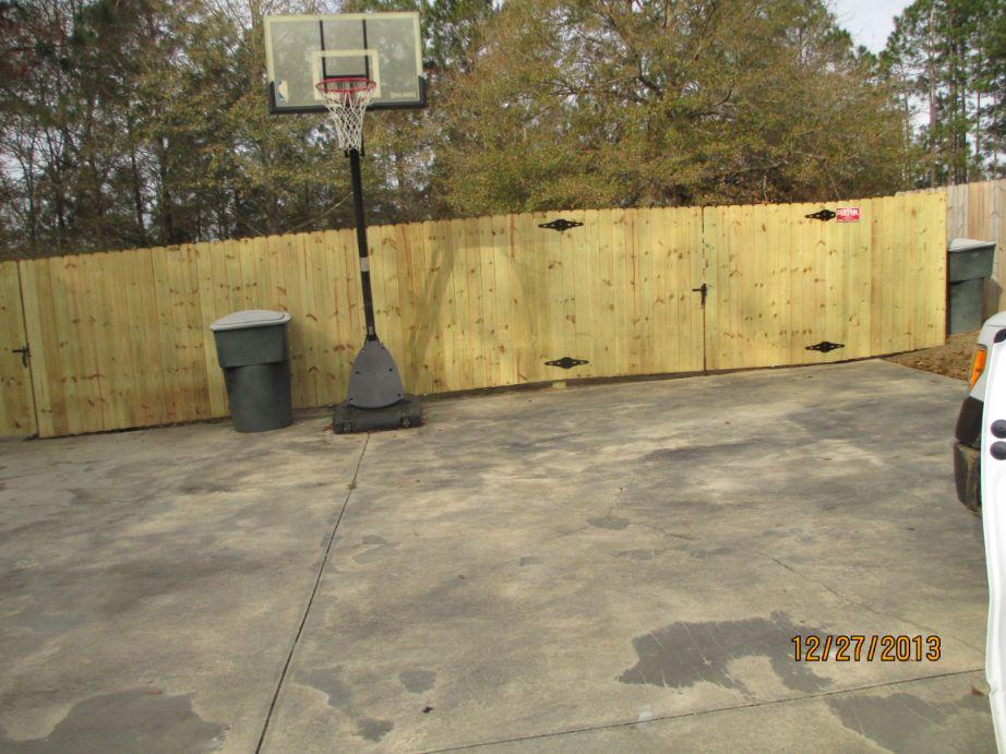 Wood_Fence-9
